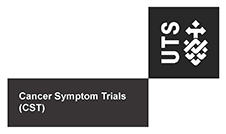 Cancer Symptom Trials UTS