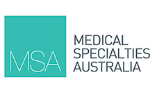 Medical Specialties Australia