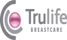 Trulife Breast Care