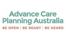 Advance Care Planning Australia