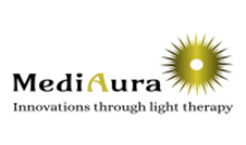 Mediaura Innovations